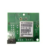 HP WIFI Wireless Network Card PhotoSmart Premium E C310A series P/N 1150... - $5.01