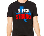 El paso strong 5 number 5 thumb155 crop