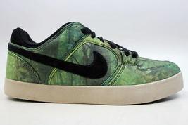 Nike Birch Green Men's 300 8 Gorge SZ 395713 5 Black Melee qgwxgrIC