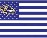 A football flag nfl stars and stripes flag 120g 90x150cm polyester banner 100d  1  thumb155 crop