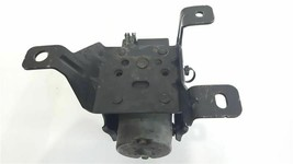 ABS PUMP ASSEMBLY ANTI LOCK BRAKE Fits 04 05 Durango 4x2 With Traction Control - $93.68