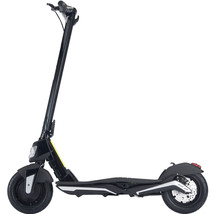 MotoTec Mad Air 36v 10ah 350w Lithium Electric Scooter Commutes  up to 25 Miles image 8