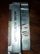 L'Oreal Paris Unbelievabrow Longwear Waterproof Brow Gel Blonde 560 - $6.79