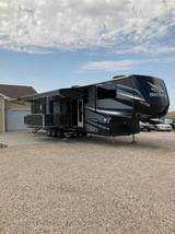 4212 Seismic by Jayco FOR SALE       MM906 image 3