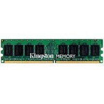 Kingston KVR400D2D8R3/1G 1GB Dimm 240-Pin Ddr Ii Value Ram Memory - $28.59