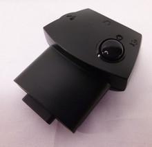 XBOX COMMUNICATOR PN X08-01420 - $4.54