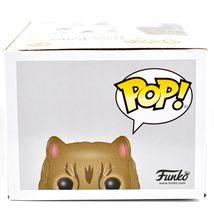 Funko Pop! Harry Potter Hermione Granger as Cat #77 Vinyl Action Figure NIB image 6