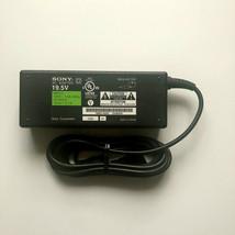 AC Adapter 19.5V 2.1A NSG-AC19V For Sony NSZ-GT1 (Google TV) Internet TV - $15.83