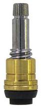 American Standard Hot Stem 72971-0400 - $10.95