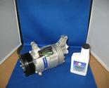 02 06 mini cooper ac compressor  3  thumb155 crop