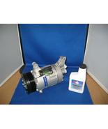 02-06 Mini Cooper Auto AC Air Conditioning Compressor Repair Part, With ... - $197.00