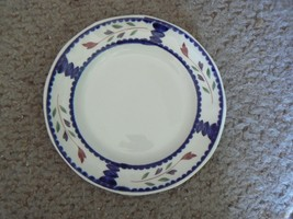 Adams Lancaster bread plate 4 available - $3.86