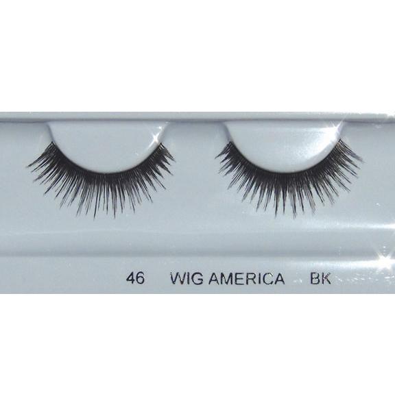 Wig493  1