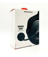 beyerdynamic MMX 300 (2nd Generation) Professional Wired Gaming Headset ... - $254.21