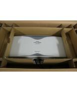 Omron V740-HS02C Antenna New - $589.05