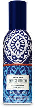 NEW ENDLESS WEEKEND Concentrated Room Spray Bath & Body Works - $11.00
