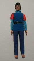 Disney Prince Eric Classic Royal Outfit  The Little Mermaid 12 Inch Doll Rare - $29.69