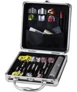 Casemaster Ternion 9 Dart Aluminum Case - $22.38