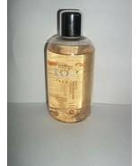 Bath & Body Works Bio Face BALANCING FACIAL TONER Citrus Mallow 8 oz New... - $34.65
