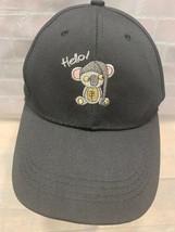 Hello Koala Regolabile Adulto Cappello - $13.54