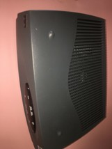Two Cisco 1700 Series Modular Access Router Cisco 1720 - $48.02