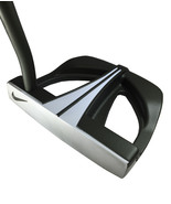 """Nike Golf IC Putter 20-20  Left Hand IC LH Nike Putter 33"""" 103096 - $158.99"""