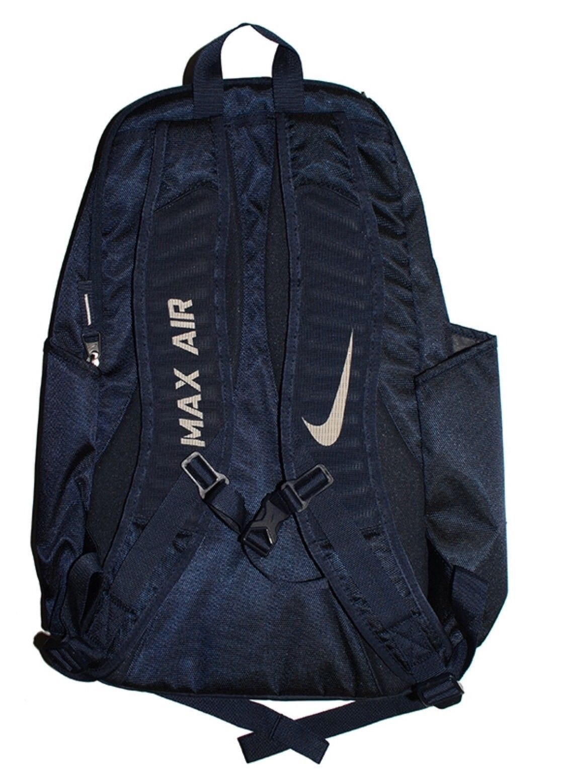9c560d1a9f Nike Vapor Power Backpack Penn State and 50 similar items