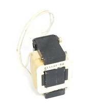 GENERIC 011123-02 TRANSFORMER AC200V, 01112302 image 1