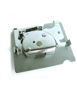 Sears Buttonhole Drive Plate for Kenmore Sewing Machine  - $16.78