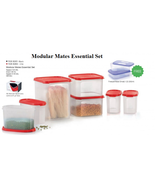 Mm essential set   red thumbtall