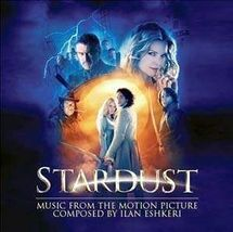 Stardust - Soundtrack/Score CD ( Like New ) - $23.80