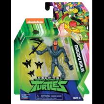 Rise of the Teenage Mutant Ninja Turtles Oragami Ninja Action Figure NIB - $15.94