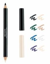 Buy 2 Get 1 Free (Add 3 To Cart) Revlon PhotoReady Kajal Eye Liner & Bri... - $5.04+