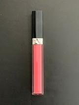 Dior Rouge Brillant Lip Gloss #359 Miss - 0.20 Fl Oz Full Size - New - $14.84
