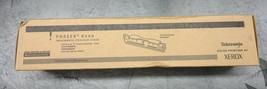 Xerox 016-2004-00 Black Toner Cartridge Phaser 6200 Genuine - $14.50