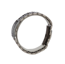 Rado Integral Jubile Diamond Watch R20759759 image 2