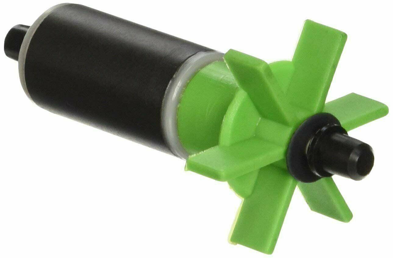 Active Aqua Impeller for AAPW800 Pump - $28.02