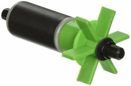 Active Aqua Impeller for AAPW800 Pump - $29.42