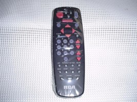 RCA CRK91FF1 - Remote Control - Tested Excellent Condition -  - $13.49