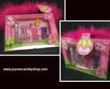Princess glitter kit web collage thumb155 crop