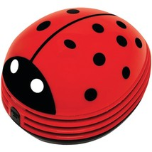 Starfrit(R) 80603-004-0000 Table Cleaner (Lady Bug) - $29.18