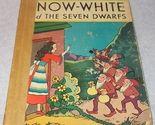 Snow white dwarfs1a thumb155 crop