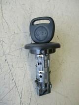 2007-2007 Chevrolet Silverado 1500(CLASSIC Style)Oem Ignition w/KEY - $65.00