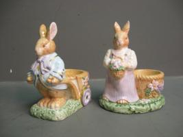 Avon Springtime Collection - $7.91