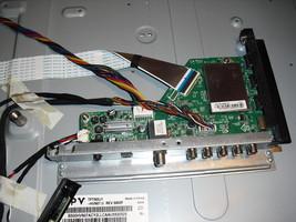 715g7447-m01-000-004y  main  board  for  sharp   Lc-50Lb370u - $19.99