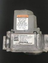 a9e0adf8091 Honeywell VR8205S2262 Lennox 60M1601 Furnace Gas Valve used + FREE shipping  -  50.00 · Add to cart · View similar items