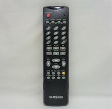 Samsung AA59-10083S Factory Original TV Remote TXG2046, TXG2548, TXG2745 TXG2746 - $10.39