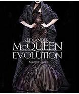 Alexander McQueen: Evolution Gleason, Katherine - $89.25