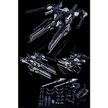 HGUC Premium Bandai High Grade 1/144 TR-6 Haze'n-thley Rah II model kit ... - $174.23