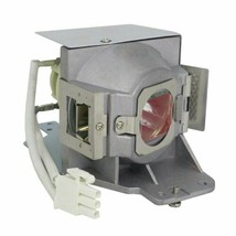 Acer MC.JL111.001 Philips Projector Lamp Module - $80.99
